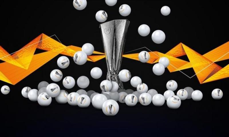 CFR Cluj – FC Sevilla, în 16-imile UEFA Europa League! Țucudean revine în lotul clujenilor pentru duelul cu ibericii