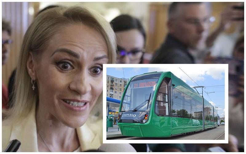 Firea lovită de contestaţia celor de la Astra Vagoane Călători Arad