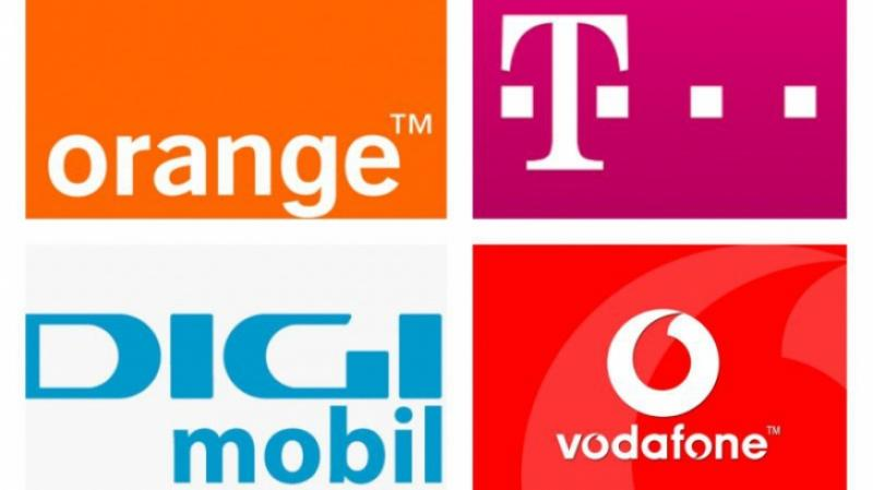 DIGI RCS-RDS, Orange, Vodafone, Telekom: Ce pățesc clienții care fac abuzuri
