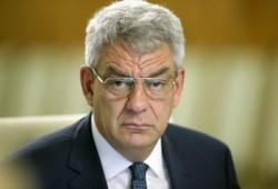 Mihai Tudose a demisionat din Pro România după conflictul cu Ponta, și are mari șanse să revină în PSD