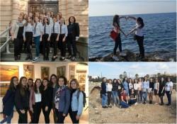 """Oportunități de formare pentru o carieră de succes la Colegiul Naţional """"Preparandia – Dimitrie Țichindeal"""""""