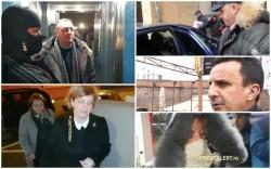 Zornăit de cătușe în dosarul Mafiei PSD de la Arad. Nume grele din PSD ajunse după gratii