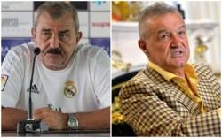 """Becali se oferă să îl ajute pe Ionuț Popa, grav bolnav: """"Țin mult la acest om"""""""