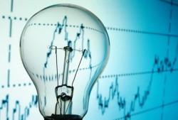 Prețul la energie electrică se liberalizează la 1 ianuarie 2021