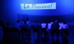 """Săptămâna cu zâmbete, la Teatrul Clasic """"Ioan Slavici"""" Arad"""