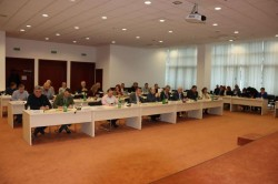 Colaborare eficientă Primărie - Consiliu Județean, pentru un nou spital de pediatrie