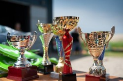 Gala Sportului Arădean, ediția 2019. Daniela Dodean Monteiro va primi titlul de cetățean de onoare al Municipiului Arad