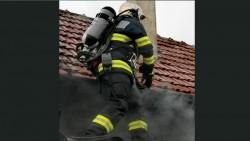 Atenție! Reguli ISU pentru evitarea incendiilor