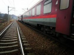 Atenție călători! Cumpărați din timp biletele de tren
