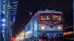Noul mers al trenurilor 2019 – 2020,  intrat în vigoare din această săptămână