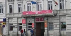 """De la şot de prefect în arest la dominciliu în dosarul """"Mită la PSD Arad"""""""