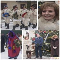 Programul Familiei Regale de Crăciun
