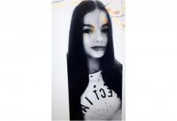 O altă fată de 13 ani, acum din Timișoara, dată dispărută!