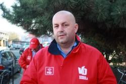 """PSD Arad în colaps! Dorel Căprar inculpat în dosarul şpăgilor """"Mită la PSD Arad"""""""