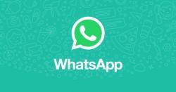 WhatsApp, schimbări drastice în anul 2020. Milioane de persoane vor fi afectate