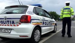 Bilanţ tragic pe şosele în zilele de Crăciun: 27 de morţi în accidente, în ultimele 72 de ore!