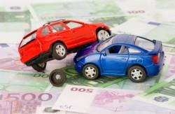 Vești proaste pentru șoferi! Prețurile asigurărilor vor exploda!