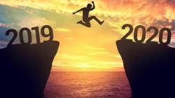 Ce NU trebuie să faci de Anul Nou! Aduce GHINION!