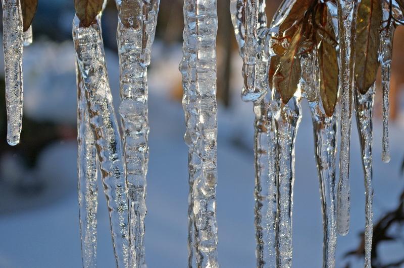 Schimbări MAJORE ale vremii: cum va fi vremea până pe 19 ianuarie