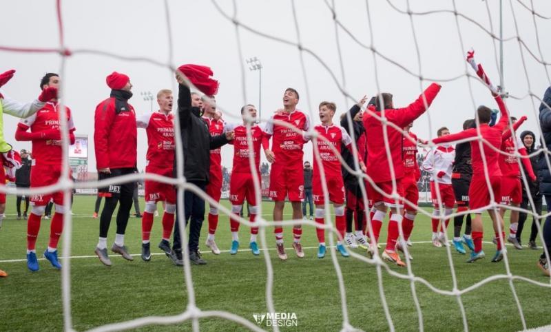 UTA a anunțat programul amicalelor din Turcia: Arsenal Tula, cel mai puternic adversar