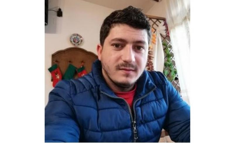 Moarte înfiorătoare: Un tânăr din Oradea şi-a pierdut viaţa la locul de muncă după ce i-a fost zdrobit capul