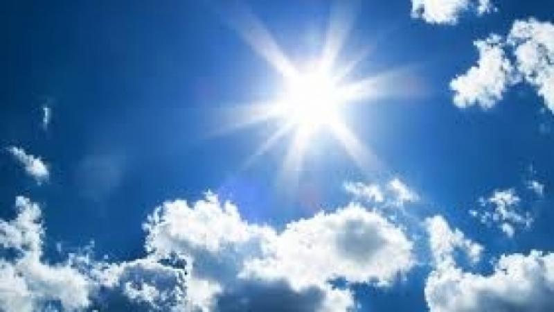 Prognoza meteo. Cum va fi sfârșitul de ianuarie