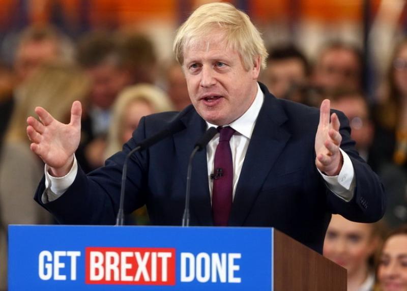 S-a semnat! 31 ianuarie, ultima zi a Marii Britanii în UE!