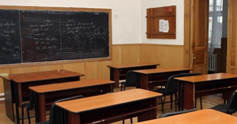 ISJ prezintă proiectul planului de școlarizare pentru anul școlar 2020-2021