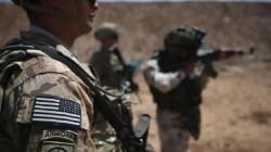 Parlamentul Irakian a votat pentru expulzarea militarilor americani din ţară