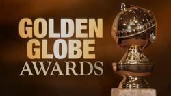 Globurile de Aur 2020. Lista completă a câștigătorilor