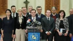 Sondaj IMAS: PNL ia avans în fața PSD și USR