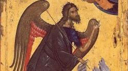 Sfântul Ion, 7 ianuarie: tradiții și superstiții