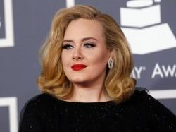 Adele, de nerecunoscut după ce a slăbit peste 20 de kilograme