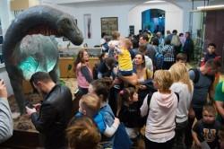 Complexul Muzeal Arad a avut în anul 2019 o creștere a numărului vizitatorilor de aproape 60% față de anul precedent