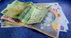 Pensiile ocupaționale, o nouă pensie pentru români. Legea care suplimentează veniturile