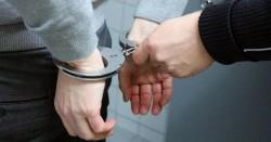 Bărbat din Sânmartin a furat în doar câteva zile, de 2 ori din aceeași locuință