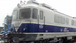 Grevă la CFR! 19 trenuri anulate