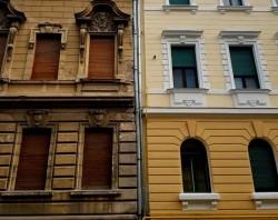 Reabilitarea imobilelor din municipiu în dezbatere publică