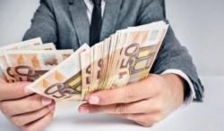 Vor primi 140 de euro pe zi ! Ce a hotărât Guvernul Orban și despre cine este vorba