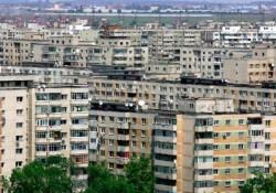 Uniunea Profesională a Administratorilor Arad are o nouă conducere
