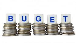 Bugetul local pe 2020, în dezbatere publică