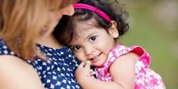 DGASPC Arad angajează asistenți maternali!