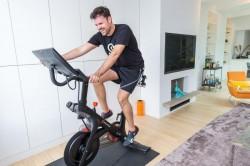 Foloseste bicicleta fitness acasa si profita de aceste 7 beneficii deosebite!