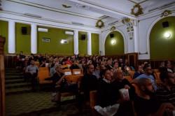 Ce filme rulează în acest weekend la Cinema Arta