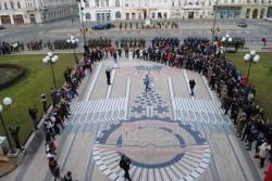 Manifestări culturale dedicate Zilei Unirii Principatelor Române, 24 ianuarie