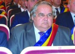 Doliu în administraţia arădeană. Primarul interimar al Sebişului a murit joi după amiaza