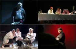 """Poezie, comedie și… multă, multă emoție. Cum arată programul lunii februarie la Teatrul Clasic ,,Ioan Slavici"""" Arad"""