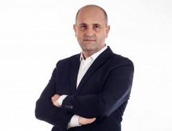 Liberalul Lazăr Faur candidează la alegerile parlamentare!