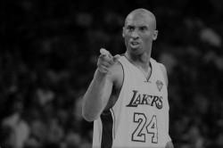 Celebrul baschetbalist Kobe Bryant și fiica lui au murit într-un accident de elicopter !