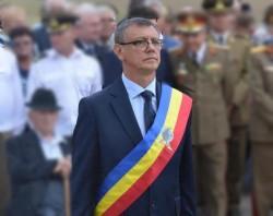 Primarul PSD al Păulișului, condamnat pentru hărțuire la locul de muncă